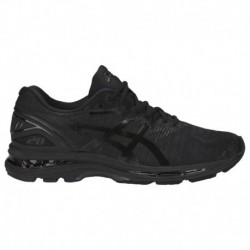 asics gel nimbus 20 black black carbon asics gel nimbus 20 black carbon asics gel nimbus 20 men s black black carbon
