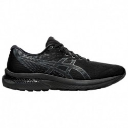 Asics Gel Cumulus 10 Mens ASICS® Gel-Cumulus 22 - Men's Black/Carrier Grey