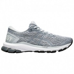 asics women s gt 1000 reviews gt 1000 6 asics women s asics gt 1000 9 women s piedmont gray pure silver