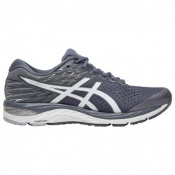 Asics Men's Gel Cumulus 20 ASICS® Gel-Cumulus 21 - Men's Metropolis/White