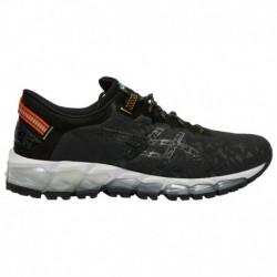 asics gel quantum 360 men s running shoes asics men s gel quantum 360 running shoe asics gel quantum 360 5 trail men s graphite