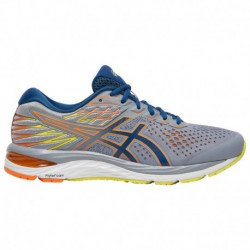 asics women s gel cumulus 17 lite show running shoe asics gel lyte 3 shop online asics gel cumulus 21 men s sheet rock mako blu