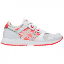 asics tiger gel classic asics tiger classic tempo asics tiger lyte classic women s white sunrise red future tokyo