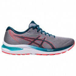 asics gel cumulus 21 mens asics gel cumulus 11 mens asics gel cumulus 22 men s piedmont grey magnetic blue