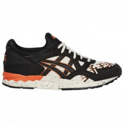 asics tiger white black asics tiger gel lyte black white asics tiger gel lyte v men s black orange white