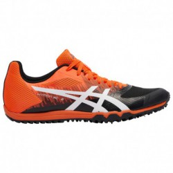 Asics Hyper Xc Weight ASICS® Hyper XC2 - Men's Flash Coral/White
