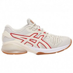 asics tiger gel lyte v birch asics tiger gel lyte iii birch asics tiger gel quantum infinity jin women s birch birch retro toky