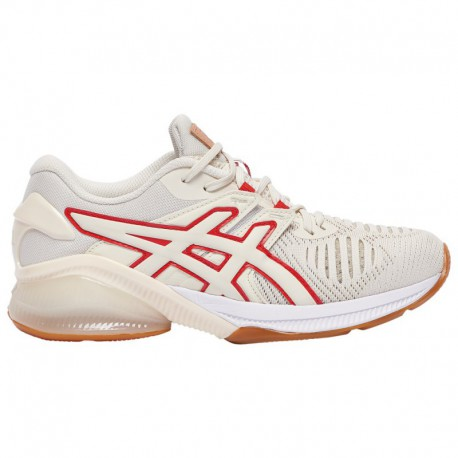 Asics Tiger Gel Lyte V Birch ASICS Tiger Gel-quantum Infinity Jin - Women's Birch/Birch | Retro Tokyo