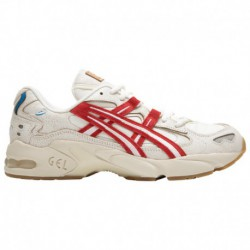 classic asics tiger shoes asics tiger classic ct asics tiger gel kayano 5 og men s white classic red
