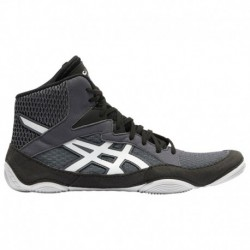 asics snapdown 2 camo asics snapdown wide wrestling shoes asics snapdown 3 boys grade school carrier grey white