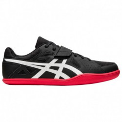 Asics Hyper Throw 3 ASICS® Hyper Throw 3 - Men's Black/Red