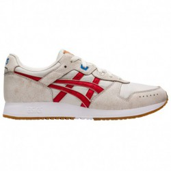 onitsuka tiger sale online cheap onitsuka tiger shoes online asics tiger lyte classic men s cream classic red