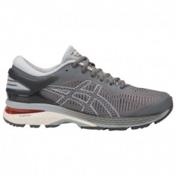 asics gel kayano pas cher fake asics gel kayano asics gel kayano 25 women s carbon mid grey