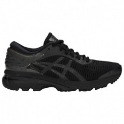 asics gel kayano black friday sale cheapest asics gel kayano 22 asics gel kayano 25 women s black black black