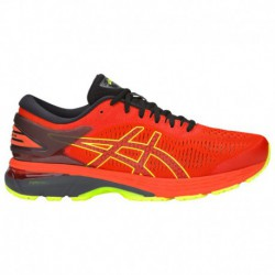 asics gel kayano 25 cherry tomato asics gel kayano men s asics gel kayano 25 men s cherry tomato black