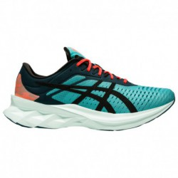 asics gel nimbus 21 sps asics gel odyssey men s black asics novablast sps men s techno cyan black