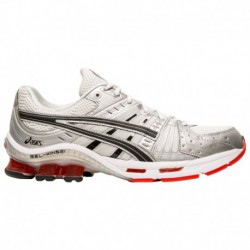 asics tiger white red asics tiger gel kinsei asics tiger gel kinsei og men s white black red