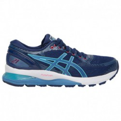 asics gel nimbus 20 grey asics gel nimbus 21 grey asics gel nimbus 21 women s blue expanse grey