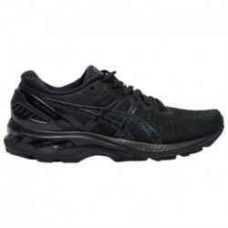 asics gel kayano 22 women s black asics gel kayano 19 women s black asics gel kayano 27 women s black black