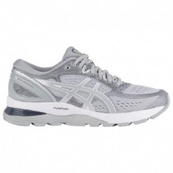 asics gel nimbus 21 grey silver asics gel nimbus 20 women s shoes mid grey pink asics gel nimbus 21 women s mid grey silver