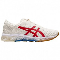 asics gel quantum 360 white mens asics gel quantum 360 mens white asics gel quantum 360 5 men s white classic red retro tokyo