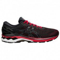 asics gel kayano red asics gel kayano 25 black red asics gel kayano 27 men s classic red black