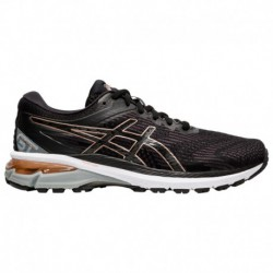 asics gt 2000 8 womens black rose gold asics gt 2000 7 black gold asics gt 2000 8 women s black rose gold