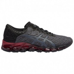 asics gel quantum 360 mens black asics men s gel quantum 360 running asics gel quantum 360 5 men s black grey