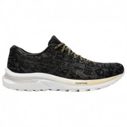 asics gel cumulus 14 mens asics gel cumulus gtx mens asics gel cumulus 22 women s black graphite gray sound tokyo