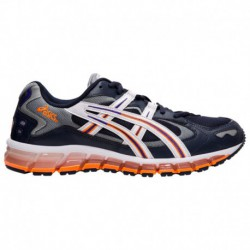 asics tiger runner midnight asics tiger gel inst 360 asics tiger gel kayano 5 360 men s midnight white