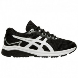 Asics GT 1000 Drop ASICS® GT-1000 8 - Boys' Grade School Black/White