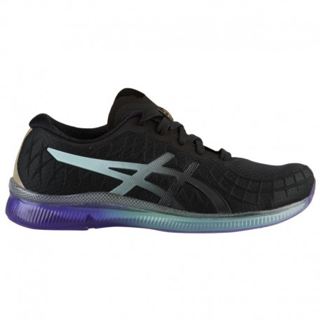 Where Can I Buy Asics Shoes Online ASICS® Gel-quantum Infinity - Women's Black/Icy Morning