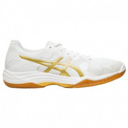 asics gel tactic squash shoe asics gel tactic 2 men s asics gel tactic 2 women s tactic white rich gold