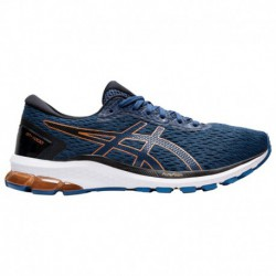 dsw asics gt 1000 asics gt 1000 t5a2n asics gt 1000 9 men s grand shark pure bronze