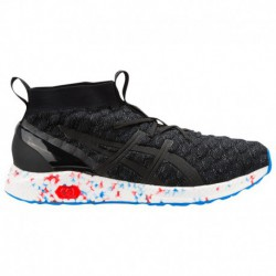 asics men s hypergel kan running shoes asics men s hypergel kan running shoes 1021a032 asics hypergel kan men s black directoir