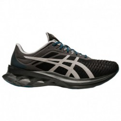 Asics Gel Kayano 25 Men's Ironclad Black ASICS® Novablast Sps - Men's Black/Sheet Rock