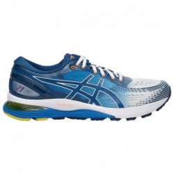 asics gel nimbus 21 white lake drive asics gel kayano 26 white lake drive asics gel nimbus 21 men s running shoes white lake dr
