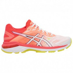 asics gt 2000 pink white purple asics gt 2000 women s shoes grape white pink asics gt 2000 v7 women s running shoes white laser
