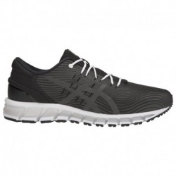 asics gel quantum 360 knit 2 mens carbon dark grey asics gel quantum 360 running shoe asics gel quantum 360 4 men s running sho
