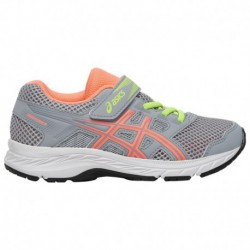 shop asics shoes online asics shoes shop online asics pre contend 5 girls preschool running shoes piedmont grey sun piedmont gr