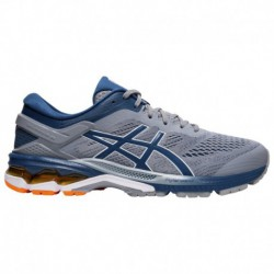 asics gel kayano 23 blue asics gel kayano navy blue asics gel kayano 26 men s running shoes sheet rock blue sheet rock blue wid