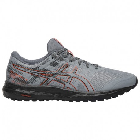 Asics Gel Scram Mens ASICS® Gel-Scram 5 - Men's - Running - Shoes - Sheet Rock/Koi Sheet Rock/Koi | Width - D - Medium