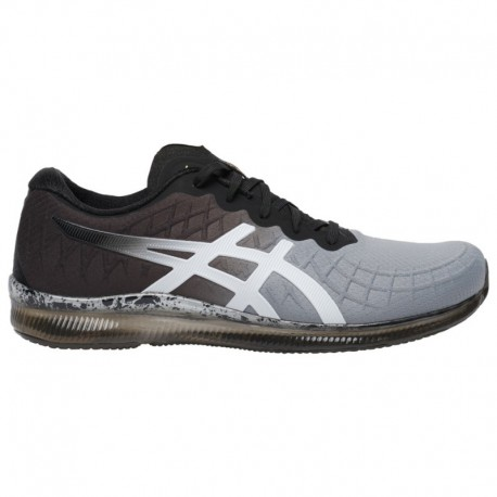 Asics Men's Gel Quantum Infinity Running Shoes ASICS® Gel-quantum Infinity - Men's - Running - Shoes - Sheet Rock/Black Sheet R