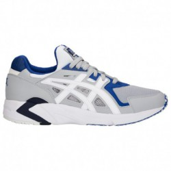 asics gel ds trainer 17 men s men s asics gel ds trainer 23 asics gel ds trainer men s running shoes grey white blue width d me