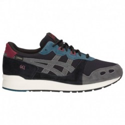 asics tiger gel lyte v ns goretex asics tiger gel lyte v burgundy asics tiger gel 1 men s black burgundy goretex
