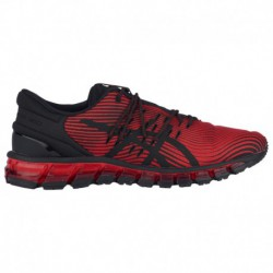 asics men s gel quantum 360 knit 2 asics gel quantum 360 5 mens asics gel quantum 360 4 men s red alert black
