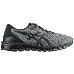 asics gel quantum 360 knit mens asics shoes gel quantum 360 knit asics gel quantum 360 knit men s black white