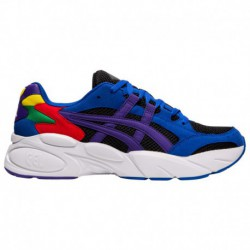 asics tiger shoes black asics tiger aaron black asics tiger gel bnd men s black purple