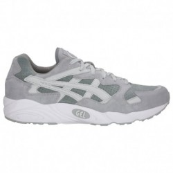 buy asics onitsuka tiger online onitsuka tiger mexico 66 online shop asics tiger gel diablo men s stone grey white