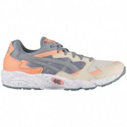 asics tiger curreo ii grey asics tiger ally mid grey asics tiger gel diablo men s stone grey stone grey